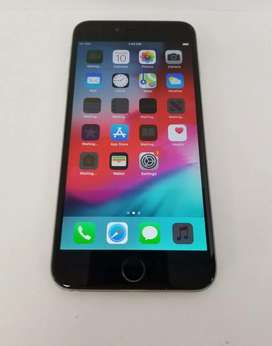 Iphone 6 plus de 64gb