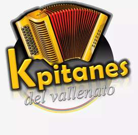 Kpitanes de vallenato