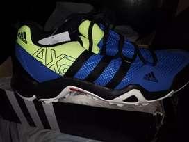 Adidas nueva