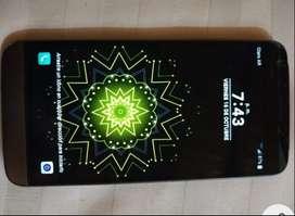 Celular lg g5 32gb libre