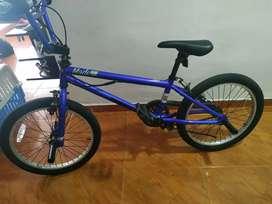 Mongoose N100