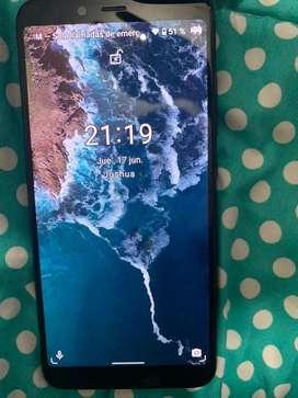 Xiaomi Mia2 y redmi Earbuds