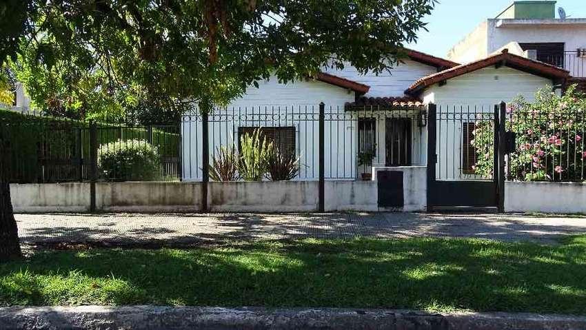 Emprendimiento en venta en Ituzaingo Norte 0