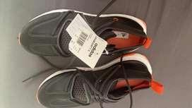 Adidas ultrboots