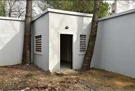 Venta Casa 3 ambientes - 2 dormitorios