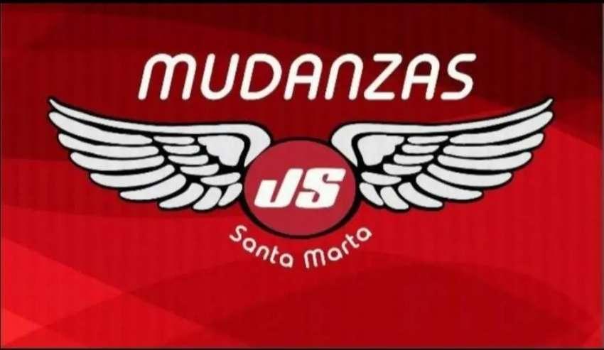MUDANZAS JS
