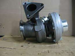 turbo ford ranger 3.0 powerstroke ranger 2.8 tgv
