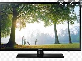 Tv Full HD Samsung 42 pulg