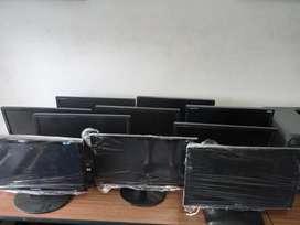 Monitores de computador 19 pulgadas