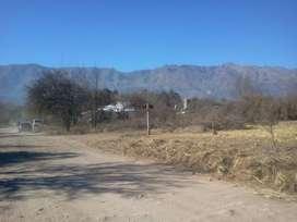 Terreno de 774 m² en Parque de Tajamar - Las Rabonas