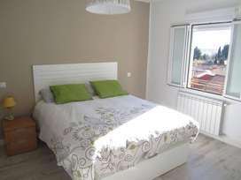 Apartamento en alquiler en San Luis