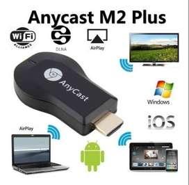 ActivoAnycast m2 plus