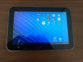Tablet Toshiba 10' Pulgadas