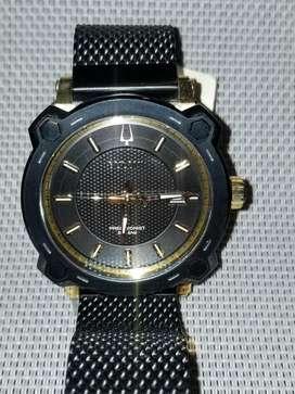 Reloj Bulova Edicion Limitada Gramys