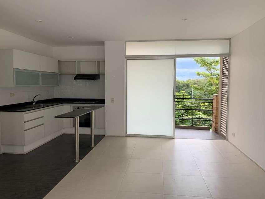 Apartamento en Arriendo Villavicencio BUQUE 0