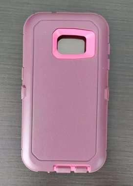 Carcasa para Samsung S7 shield Envío Gratis