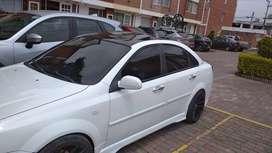 Optra 1.8 modelo 2008 full equipo $20.000.000 negociable