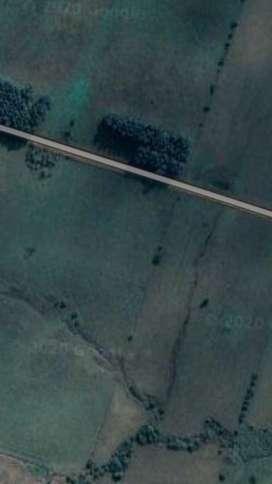 campos y chacras en concepcion del uruguay y alrededores