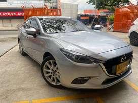 Mazda 3 grand touring Lx en perfecto estado