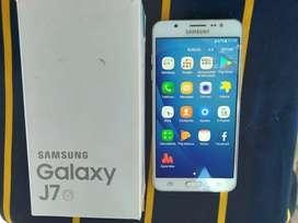 J7 16 libre