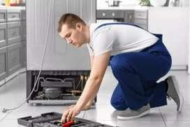 Reparación de neveras-nevecones-lavadora-secadora-