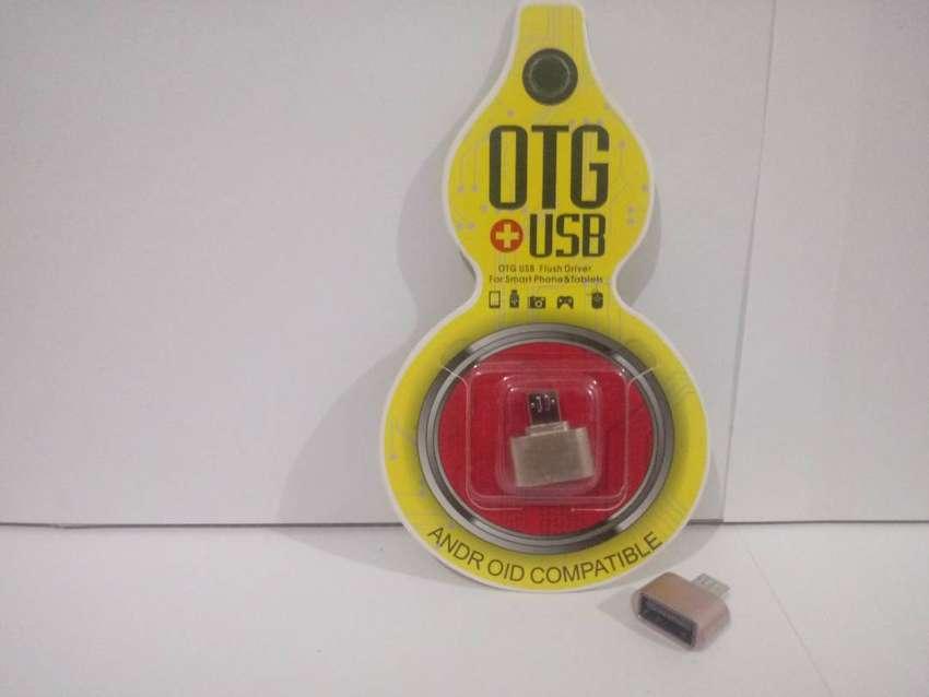 Ficha de OTG 0