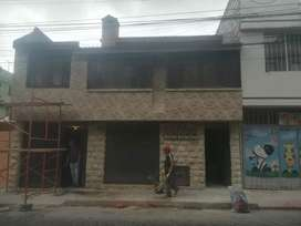 Busco trabajo en la construcción_ trabajos garantizados