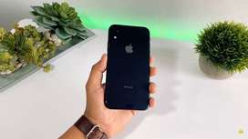 IPhonee XR