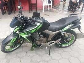 Moto IGM200