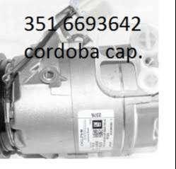 Carga Gas Y Reparacion Aire Acondicionad