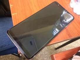 Vendo o cambioCelular  10/10 Samsung A7 2018 de 64.