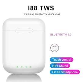 Bluetooth i88