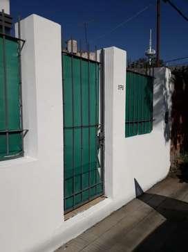 PH 1 dormitorio
