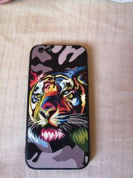 Protector iPhone 6 Y iPhone 6 S
