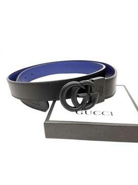 Cinturones unisex Gucci ref 050221 envio gratis