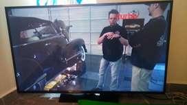 Tv Sansung 48p