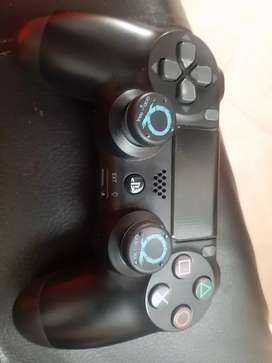 Control ps4, play 4.