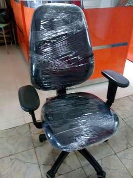 silla oficina PROMOCION