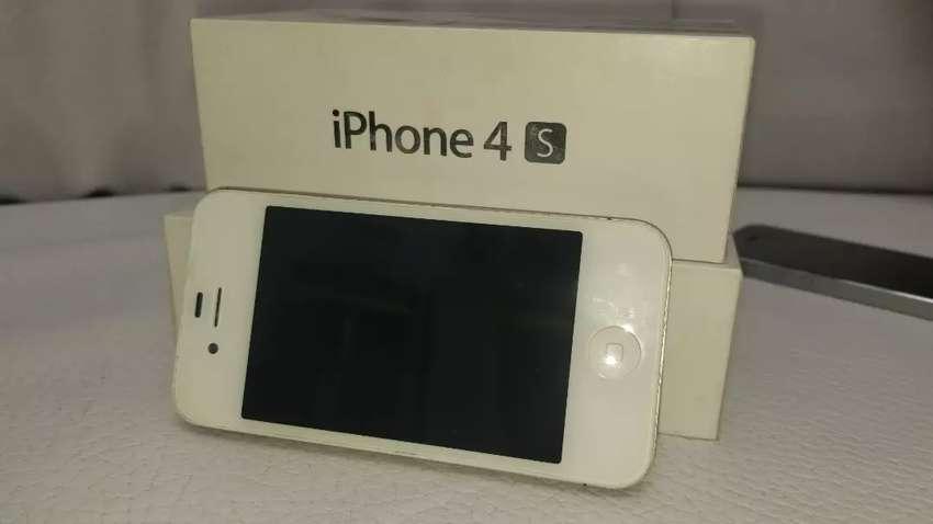 Accesorios para iphone 0