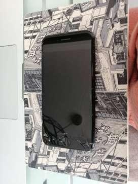 iPhone 7 128 gb USADO
