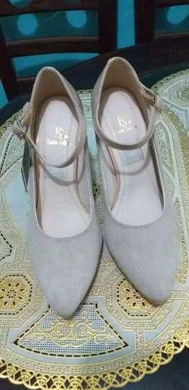 Zapatos Sokso Y Vizano