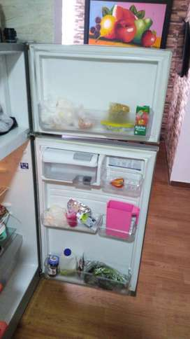 Servicio tecnico neveras y lavadora secadora