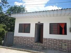 venta de casa 2 plantas