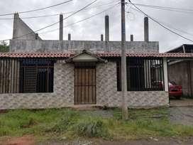 Casa de 6 ambientes con 4 baños
