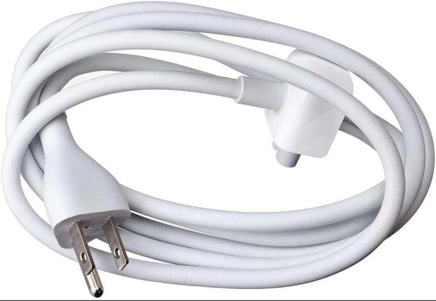 Cable Extension Cargador Apple Macbook