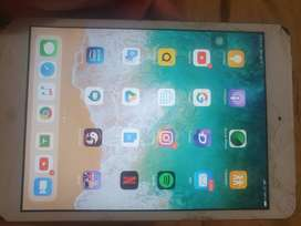 Se vende iPad mini 2 de 16 GB