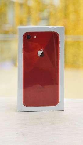 Iphone 8 Nuevo edicion especial