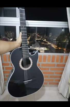 Venta Guitarra