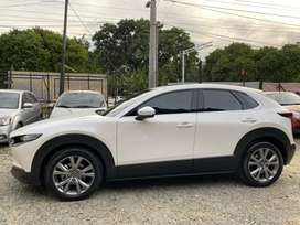 Mazda CX30 2021 Gran Touring Automatica