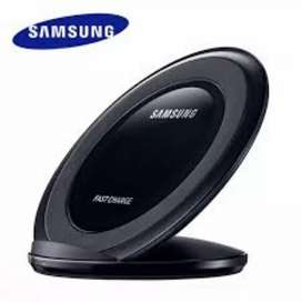 Creador inalámbrico carga rápida Samsung